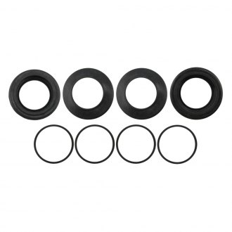 ACDelco® - Professional™ Front Disc Brake Caliper Seal Kit