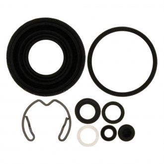 ACDelco® - Professional™ Rear Disc Brake Caliper Seal Kit