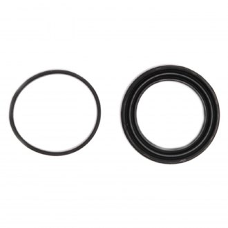 ACDelco® - Professional™ Brake Caliper Seal Kit