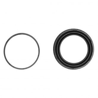 ACDelco® - Professional™ Disc Brake Caliper Seal Kit