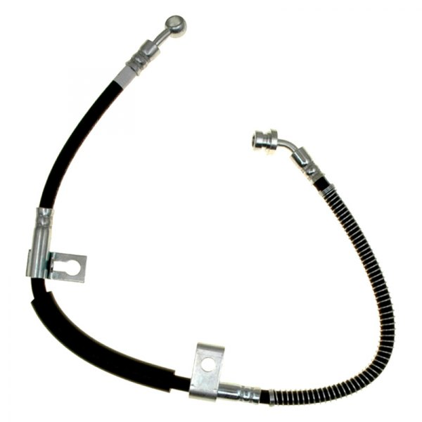 ACDelco 18J4421 Professional Front Passenger Side Hydraulic Brake Hose Assembly