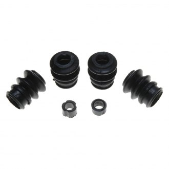 ACDelco® - Professional™ Disc Brake Caliper Bushing Set