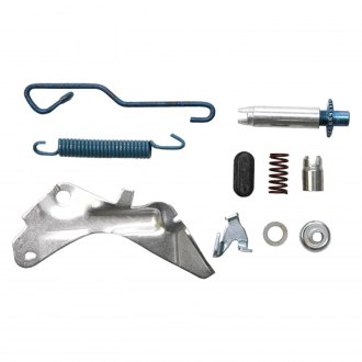 ACDelco® - Professional™ Rear Drum Brake Self Adjuster Repair Kit