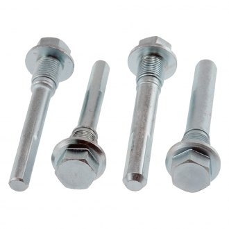ACDelco® - Professional™ Disc Brake Caliper Bolts