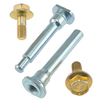 ACDelco® - Professional™ Disc Brake Caliper Bolt