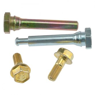 ACDelco® - Professional™ Rear Disc Brake Caliper Bolts