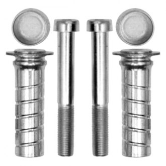 ACDelco® - Professional™ Front Disc Brake Caliper Bolts