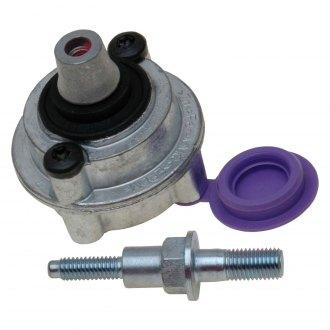Disc Brake Low Frequency Noise Damper Rear Carlson H5718