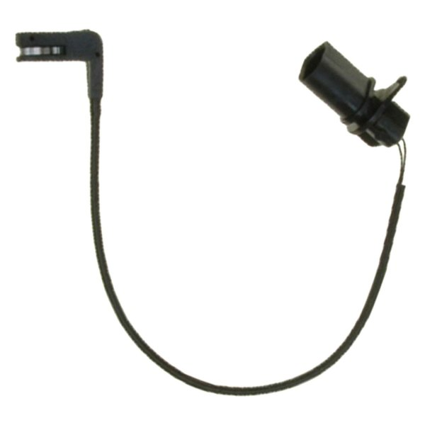 ACDelco® - Professional™ Front Disc Brake Pad Wear Sensor