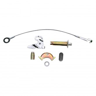ACDelco® - Professional™ Front Drum Brake Self Adjuster Repair Kit