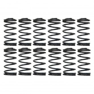 ACDelco® - Professional™ Drum Brake Shoe Hold Down Spring