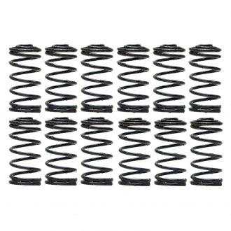 Raybestos H1156K Professional Grade Drum Brake Shoe Hold Down Spring