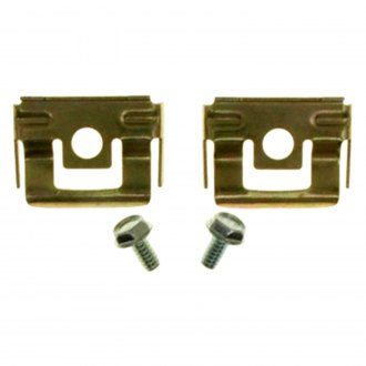 ACDelco® - Professional™ Drum Brake Shoe Hold Down Pin