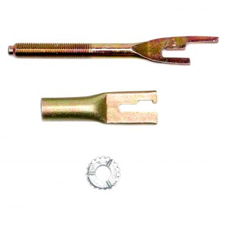 ACDelco® - Professional™ Rear Drum Brake Adjusting Screw Set