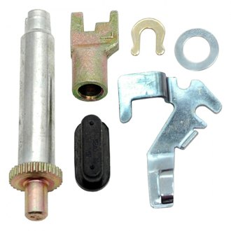 ACDelco® - Professional™ Drum Brake Self Adjuster Repair Kit