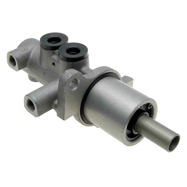 Cardone Select 13-2973 New Brake Master Cylinder