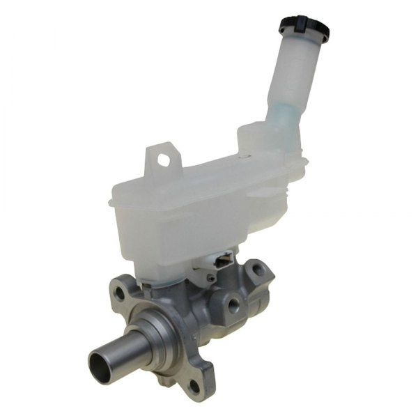 ACDelco 18M2617 Professional Brake Master Cylinder Assembly