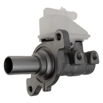 ACDelco® - Professional™ Brake Master Cylinder