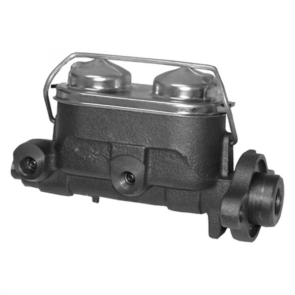 ACDelco 18M61 Professional Brake Master Cylinder Assembly