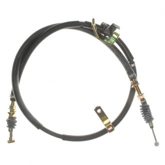 ACDelco® - Professional™ Durastop Parking Brake Cable