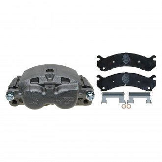 ACDelco® - Specialty™ Disc Brake Caliper