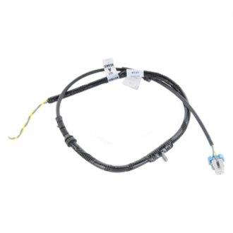 cadillac dts replacement anti lock brake system abs parts carid com rh carid com