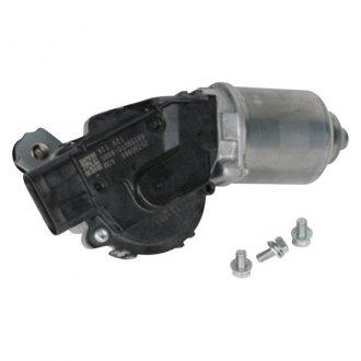 19120738_6 chevy monte carlo wiper & washer components carid com