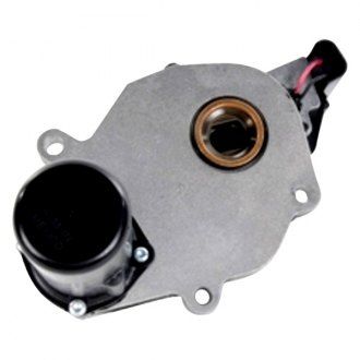 ACDelco® - GM Original Equipment™ Transfer Case Actuator