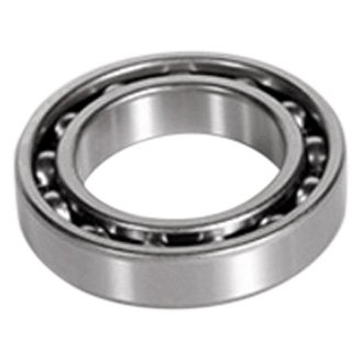 ACDelco® - GM Original Equipment™ Transfer Case Input Shaft Bearing