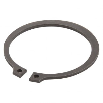 ACDelco® - GM Original Equipment™ Transfer Case Bearing Retaining Ring