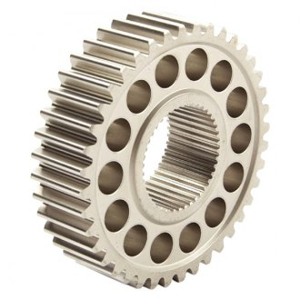 ACDelco® - GM Original Equipment™ Transfer Case Sprocket