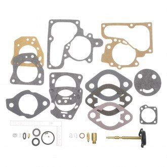 ACDelco® - Professional™ Carburetor Repair Kit