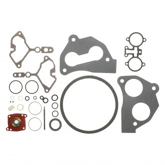 ACDelco® - Professional™ Fuel Injection Throttle Body Repair Kit
