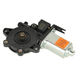 ACDelco® - GM Original Equipment™ Window Regulators