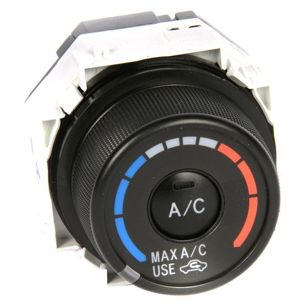 ACDelco® - GM Original Equipment™ HVAC Temperature Control Switch