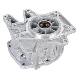GM Genuine Parts 24207599 Automatic Transmission Extension Housing Stud