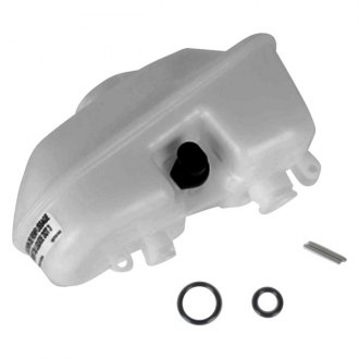 ACDelco® - GM Original Equipment™ Brake Master Cylinder Reservoir
