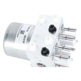acdelco� - gm original equipment™ abs pressure modulator valve
