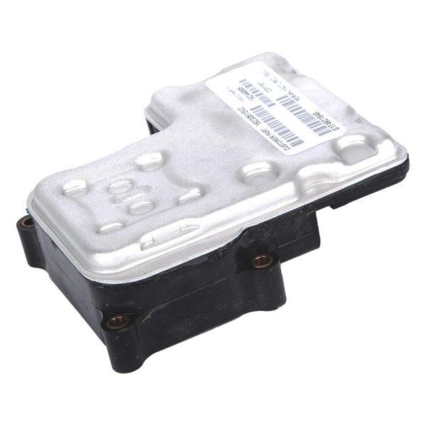 GM Original Equipment™ ABS Control Module