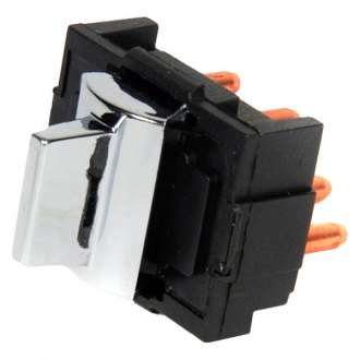 ACDelco® - GM Original Equipment Power Window Switch