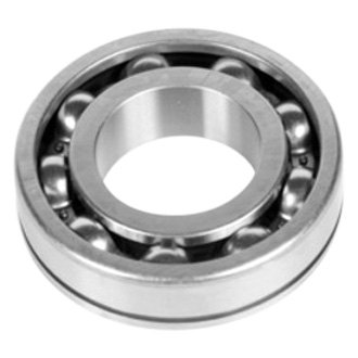 ACDelco® - GM Original Equipment™ Rear Transfer Case Output Shaft Bearing