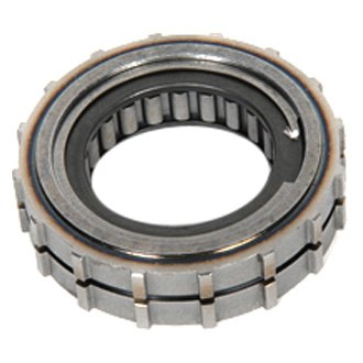 ACDelco® - GM Original Equipment™ Automatic Transmission Clutch Roller Race