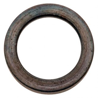 ACDelco® - GM Original Equipment™ Starter Drive Stop Collar