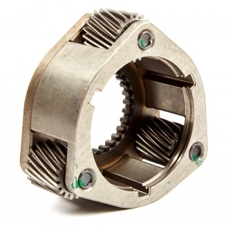 ACDelco® - GM Original Equipment™ Transfer Case Carrier Bearing