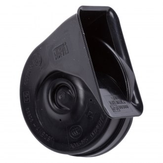 ACDelco® - GM Original Equipment™ Replacement Horn