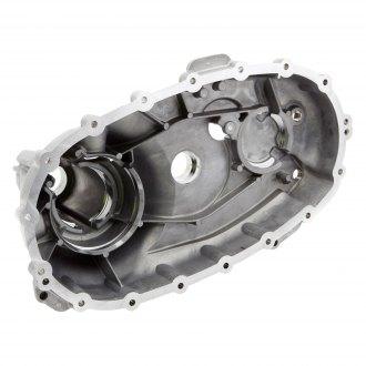 ACDelco® - GM Original Equipment™ Rear Transfer Case Housing
