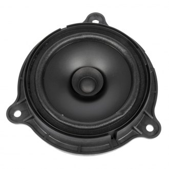 ACDelco® - GM Original Equipment™ Front Radio Speaker