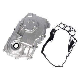 ACDelco® - GM Original Equipment™ Automatic Transmission Valve Body Cover