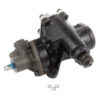 ACDelco® - GM Original Equipment™ Steering Gear Box