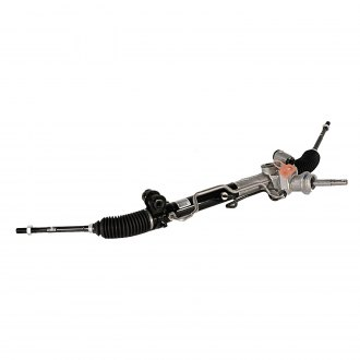 ACDelco® - GM Original Equipment™ Hydraulic Power Steering Rack and Pinion Assembly